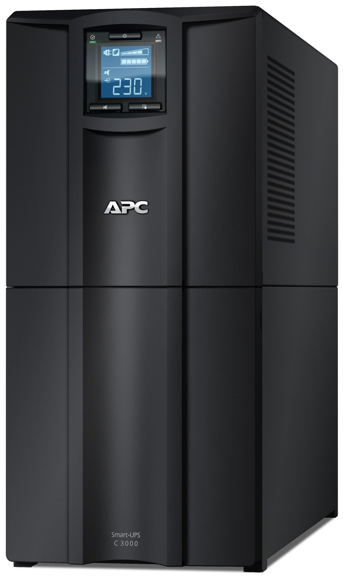 APC-by-Schneider-Electric-Smart-UPS-SMC3000I