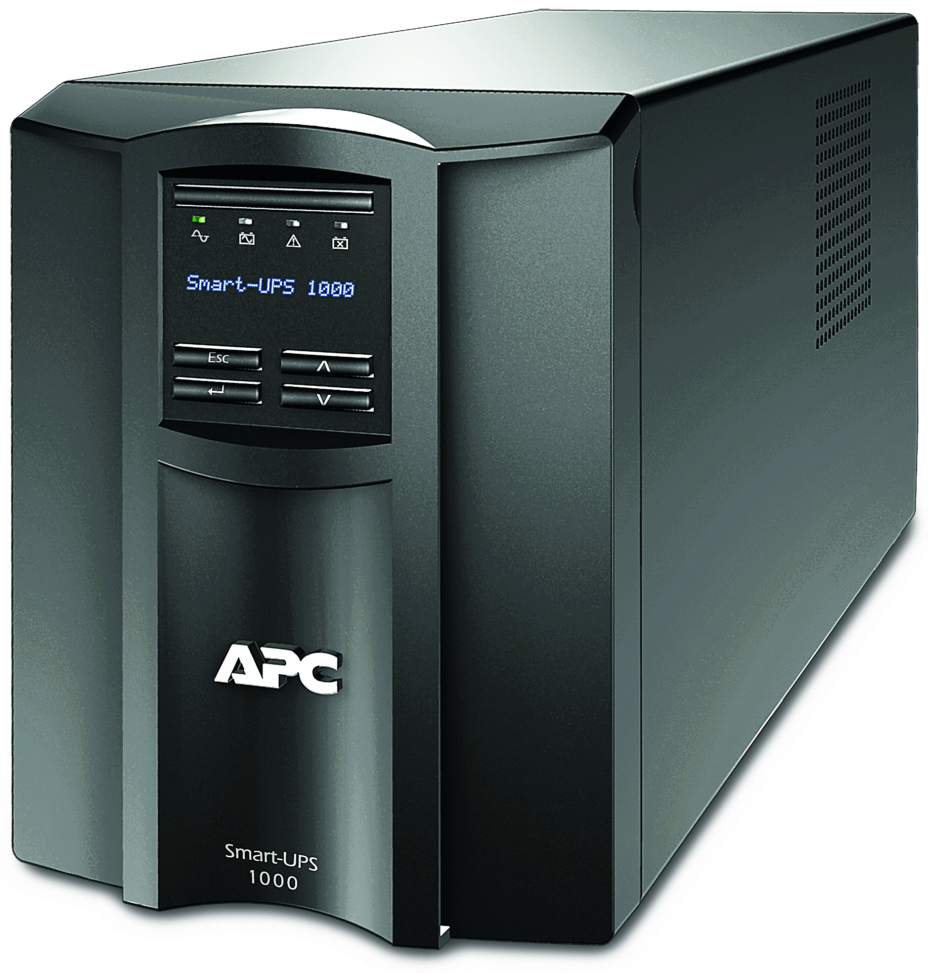 APC-by-Schneider-Electric-Smart-UPS-SMT1000I
