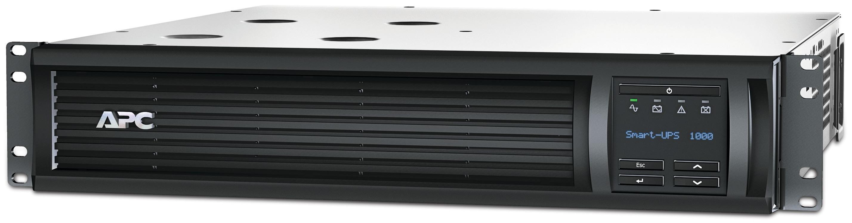 APC-by-Schneider-Electric-Smart-UPS-SMT1000RMI2U