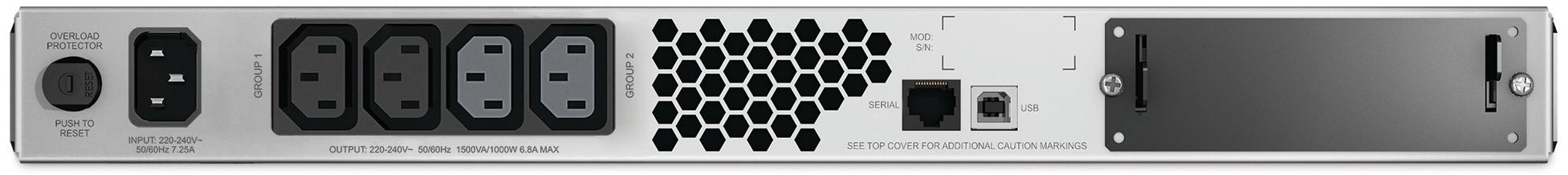 APC-by-Schneider-Electric-Smart-UPS-SMT1500RMI1U-Rear
