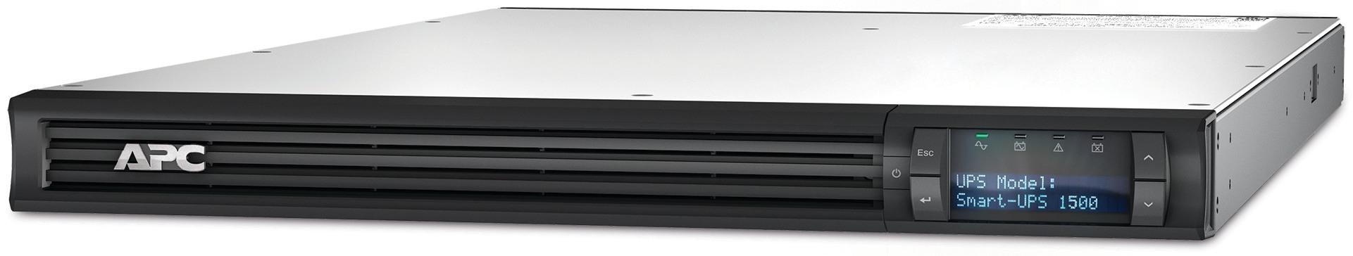 APC-by-Schneider-Electric-Smart-UPS-SMT1500RMI1U