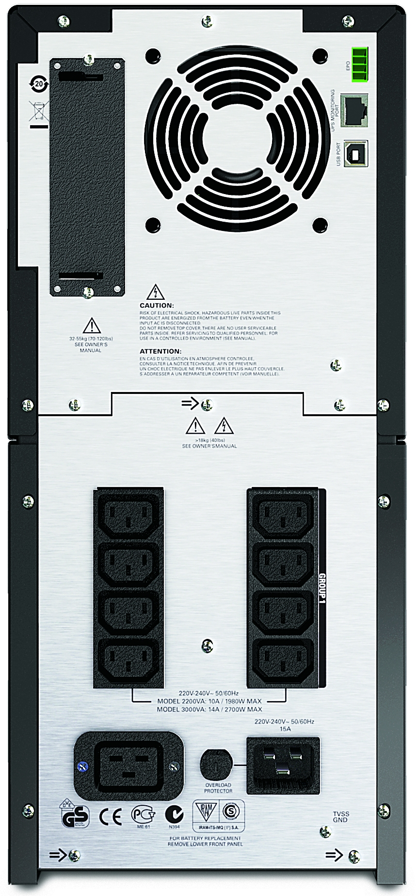 APC-by-Schneider-Electric-Smart-UPS-SMT2200I-Rear