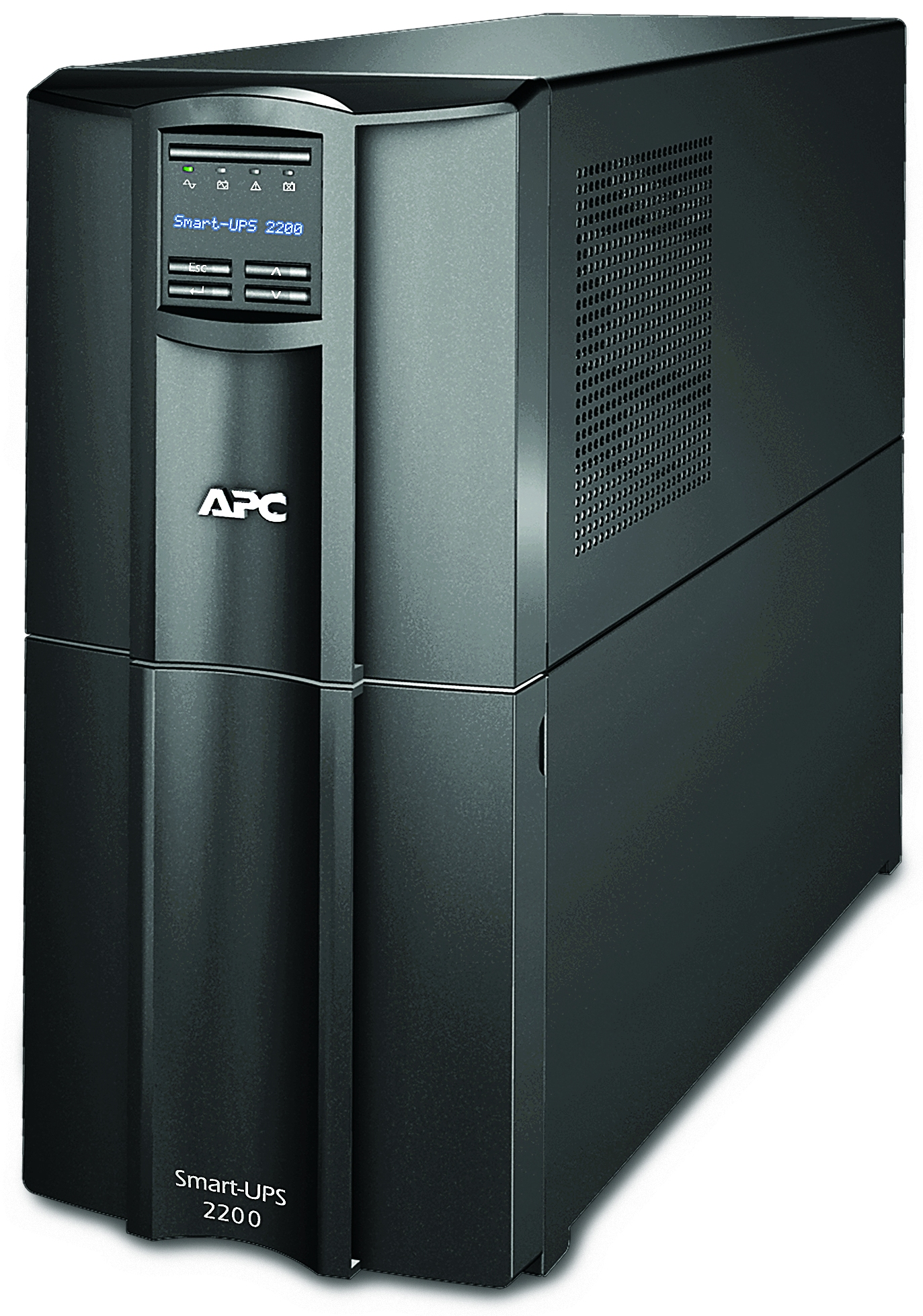 APC-by-Schneider-Electric-Smart-UPS-SMT2200I