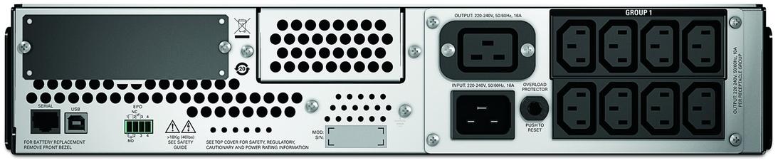 APC-by-Schneider-Electric-Smart-UPS-SMT2200RMI2U-Rear