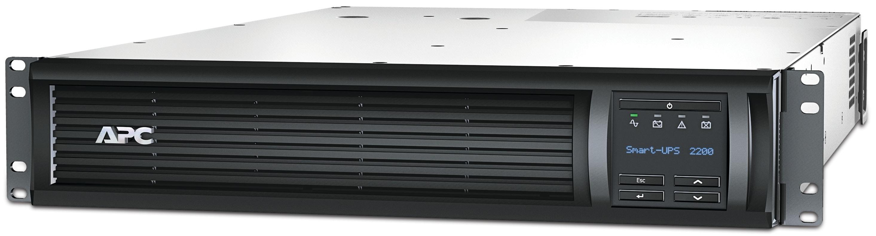 APC-by-Schneider-Electric-Smart-UPS-SMT2200RMI2UNC