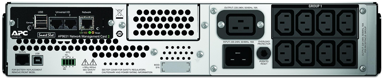 APC-by-Schneider-Electric-Smart-UPS-SMT2200RMI2UNC-Rear