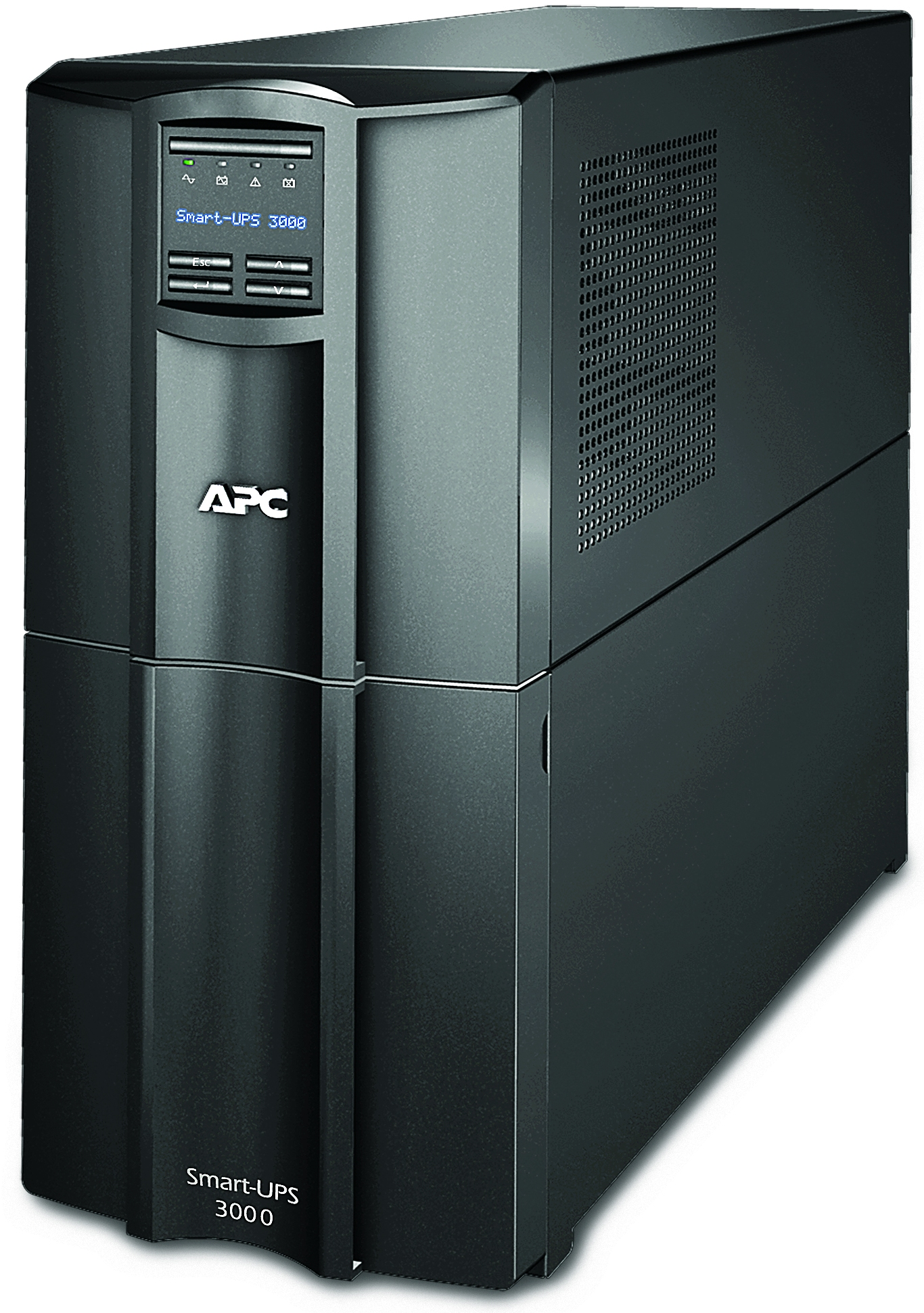APC-by-Schneider-Electric-Smart-UPS-SMT3000I