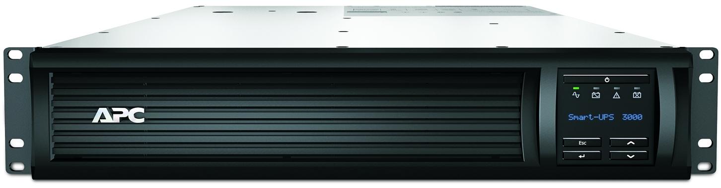 APC-by-Schneider-Electric-Smart-UPS-SMT3000RMI2UNC-Front