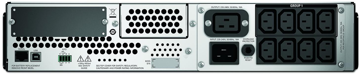 APC-by-Schneider-Electric-Smart-UPS-SMT3000RMI2U-Rear