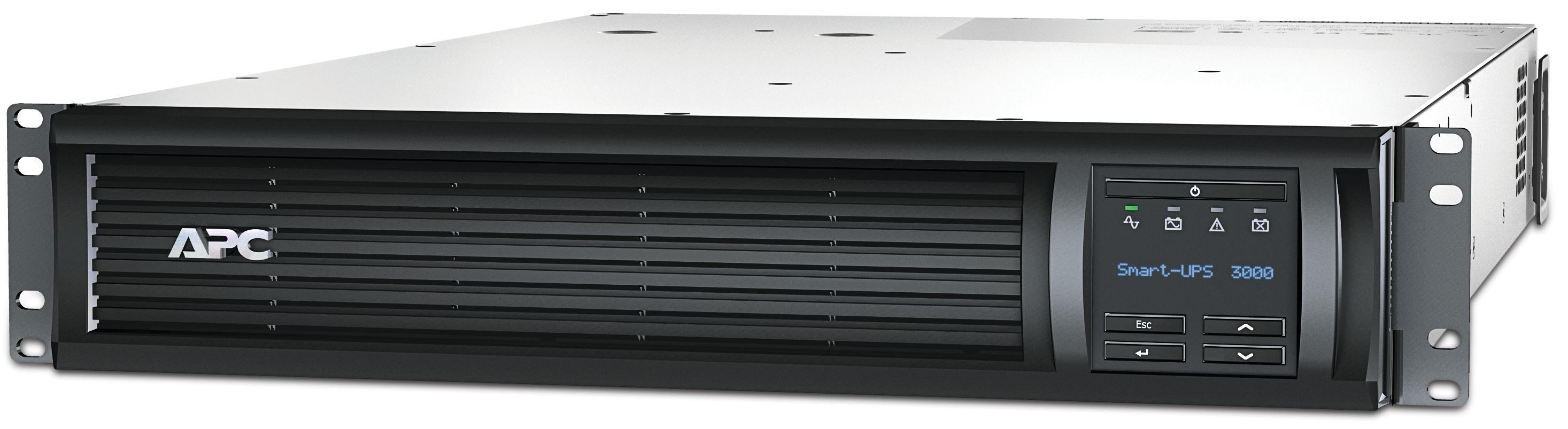 APC-by-Schneider-Electric-Smart-UPS-SMT3000RMI2U