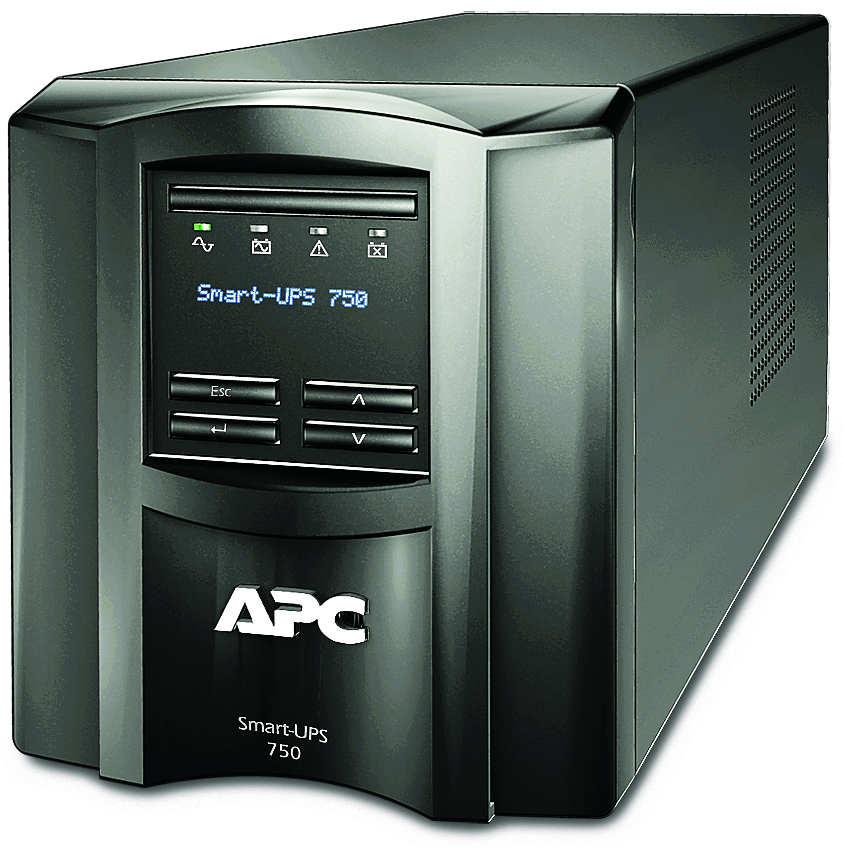 APC-by-Schneider-Electric-Smart-UPS-SMT750I