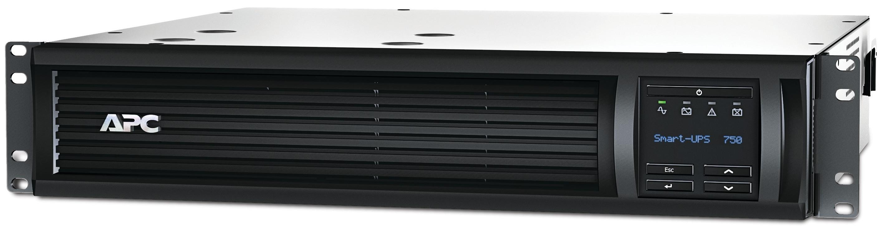 APC-by-Schneider-Electric-Smart-UPS-SMT750RMI2UNC