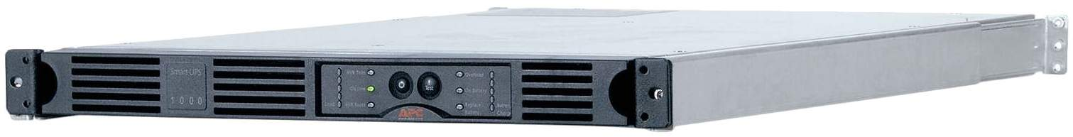 APC-by-Schneider-Electric-Smart-UPS-SUA1000RMI1U