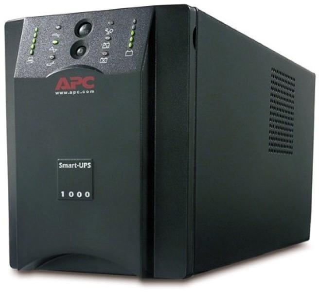 APC-by-Schneider-Electric-Smart-UPS-SUA1000XLI
