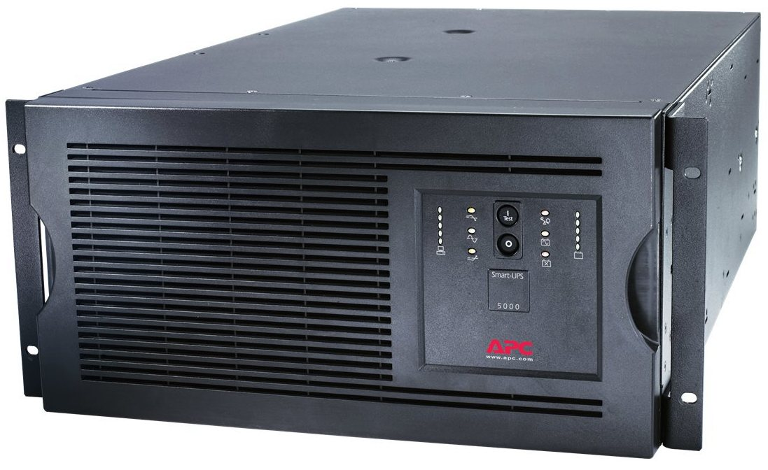 APC-by-Schneider-Electric-Smart-UPS-SUA5000RMI5U