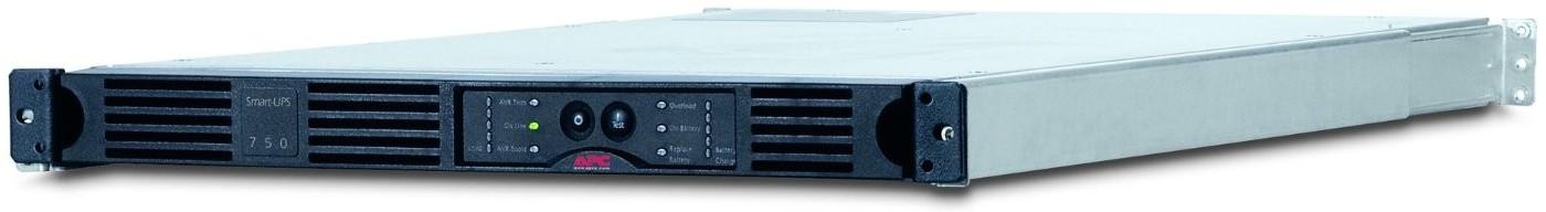APC-by-Schneider-Electric-Smart-UPS-SUA750RMI1U