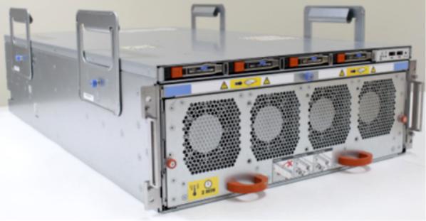 Dell-EMC-Data-Domain-9800-No-Cover