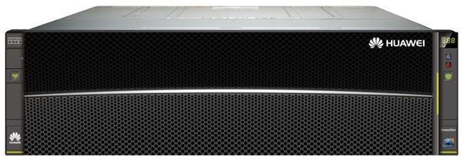 Huawei OceanStor 5600 V5