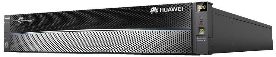 Huawei OceanStor Dorado 5000 V3