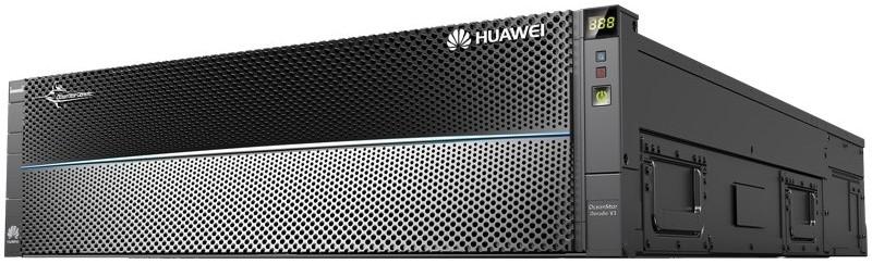 Huawei OceanStor Dorado 6000 V3