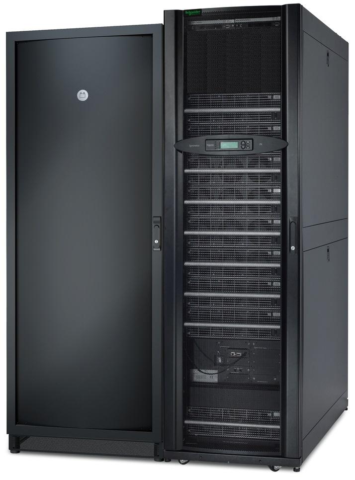 APC-by-Schneider-Electric-Symmetra-PX-160kW-SY128K160H-NB-Frame