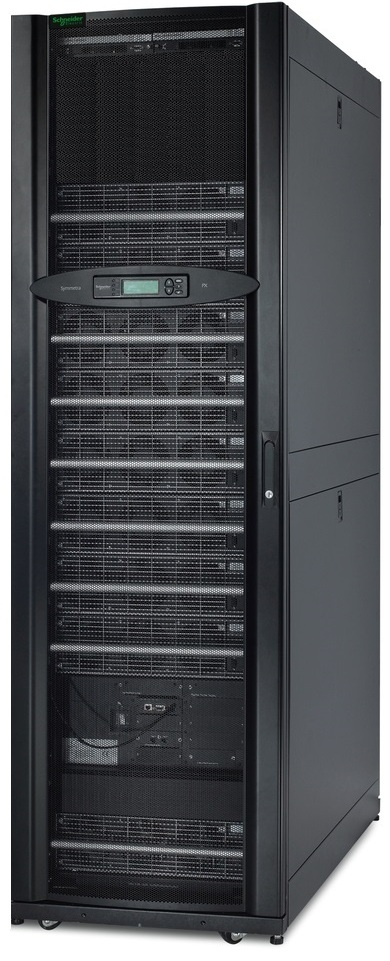 APC-by-Schneider-Electric-Symmetra-PX-160kW-SY128K160H-NB