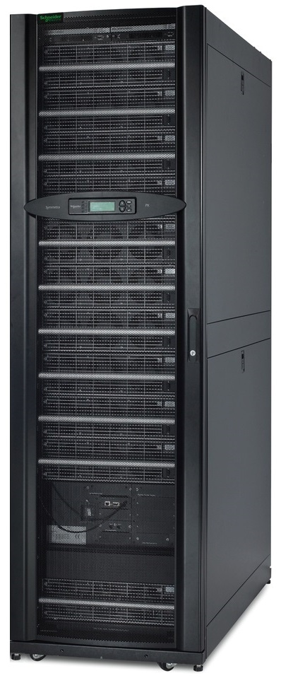 APC by Schneider Electric Symmetra PX 160kW SY160K160H-NB