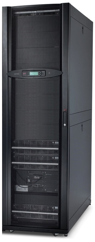 APC by Schneider Electric Symmetra PX 160kW SY32K160H-NB