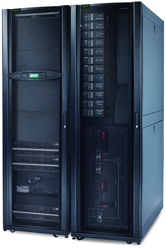 APC by Schneider Electric Symmetra PX 160kW SY32K96H-PD