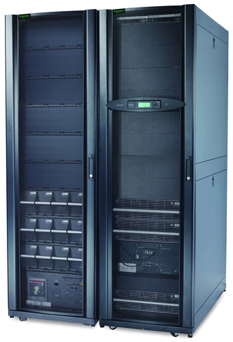 APC by Schneider Electric Symmetra PX 160kWSY32K160H