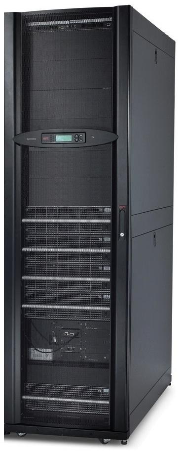 APC by Schneider Electric Symmetra PX 160kWSY64K160H-NB