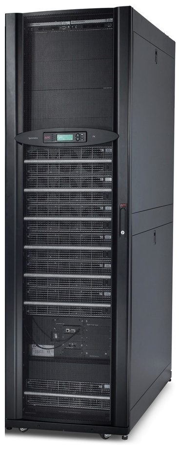 APC by Schneider Electric Symmetra PX 160kW SY96K160H-NB