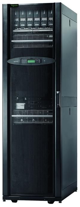 APC by Schneider Electric Symmetra PX 48kWSY16K48H-PDNB