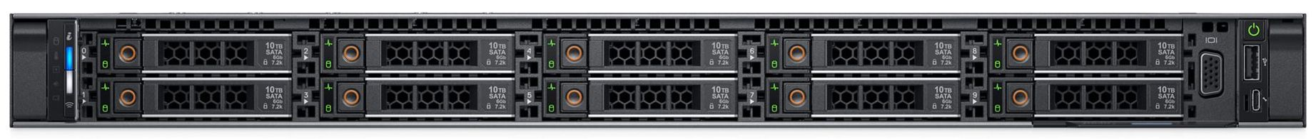 Dell-EMC-VxRail-E-Series-HDD