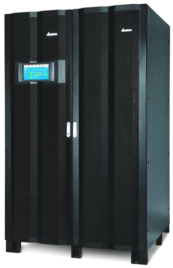 Delta-Modulon-UPS-DPH-300-500-600kw