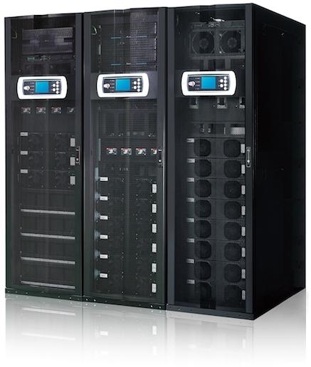 Delta-Modulon-UPS-DPH-75-150-200kw
