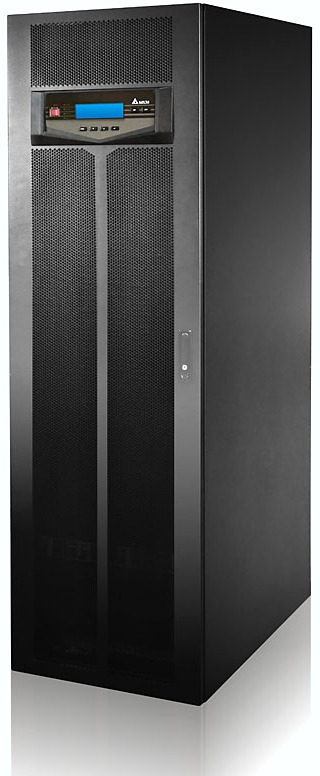 Delta-Ultron-HPH-series-UPS-160-200kVA